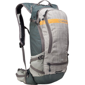 Amplifi Trail 12 Zaino, lite grey
